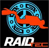 RAID TEC W