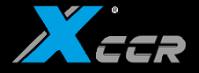 logo_fix2-3