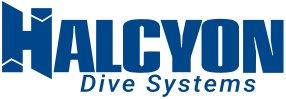 BlueHalcyonDiveSystemsLogo-pdf